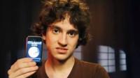 17岁黑客不想换手机卡,攻击苹果干翻索尼,如今又将魔爪伸向特斯拉!