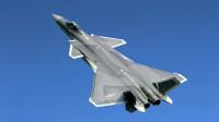 为什么说中国歼-20比F-22战斗机坚强许多?看看F-22有多么娇贵