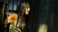 一部韩国大尺度犯罪片,肮脏的下水井内藏着无数女孩尸体,真相惊人!