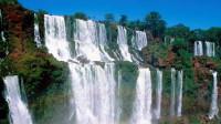 """中国有一个被""""忽略""""的瀑布,比黄果树高6倍,至今仍不肯开发!"""