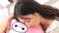 为何全世界就中国人爱午睡?答案与我们吃的这样东西有关