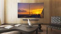 电视越来越便宜,电视厂商就把开机广告卖到180万一天!