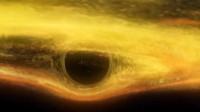 科学界巨大震动,量子力学被证明不成立,宇宙宿命论找到切实证据