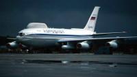 普京终于彻底愤怒了,紧急升级末日飞机应对核战,矛头直指三大国