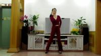 《忘了我的爱》   演唱:杭娇      编舞:风中天使
