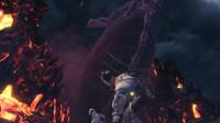【新大陆的开始】怪物猎人世界娱乐实况解说第1期