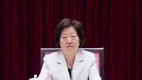 孙春兰在上海调研时强调  加强高校创新能力开放合作  更好服务党和国家工作大局 新闻夜线 20190618