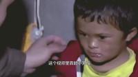 """小马云乔迁新居,残疾爸爸帮他整理衣冠,像极了""""皇亲国戚""""!"""