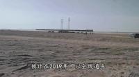大国工程格库铁路,全长1215公里,总投资376亿!