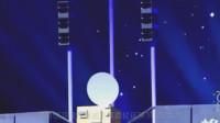 中国首枚民营WiFi卫星,全球免费,0元上网,三大运营商的末路?