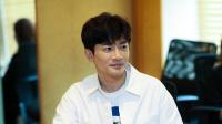 上影节:宁浩苏有朋谈亚新奖感受 袁弘新角色有惊喜