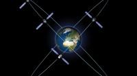 北斗再传振奋消息,第45颗卫星上天组网,欧洲却拒绝为中国腾地方