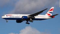 世界上最短的航班,全程不到53秒,乘客:还没坐下就到了!