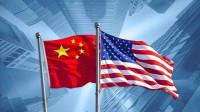 """中国大使:我们无意做""""世界老大"""",但谁也撼动不了中国"""