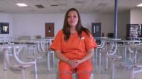 如果囚犯在行刑之前,发现怀孕了会怎么办?可算明白了