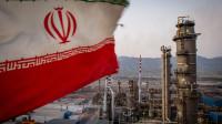 局势恶化,美国对伊朗最大石化公司下手,最终目的暴露无遗