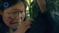世界上唯一的女性部落,繁衍方式让人哭笑不得,男人们:不敢去!