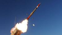 爱国者导弹立功,5架伊朗战机被击落,俄:嗅到战争气息