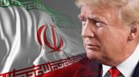 大战将至?特朗普强行栽赃,伊朗亮出王牌,美盟友宣布增兵波斯湾