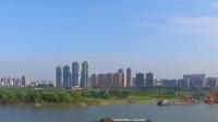 中国首个直辖市,差点成为首都,现在实力强劲,却无再直辖的可能