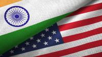 打响反击第一枪,亚洲大国对美发起报复,向世界表明决心