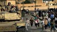 伊朗现在和伊拉克很像,为何美国却不敢轻易对伊朗出手?