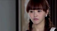 爱情睡醒了:沐之晴对刘小贝的态度发生改观,还让刘小贝有事找她