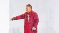 凤凰传奇红红火火庆喜事过大年,吴莫愁黄绮珊唱响经典民歌