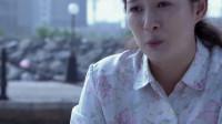 康岚向桑叶讲当年于水救自己的事情,羞涩表示自己爱上了他