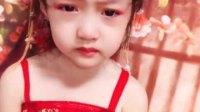你可以走颜值风嘛 非要靠实力😂这下真流眼泪了 厉害了我的宝 小宝6岁拍摄不易  留个小红❤心