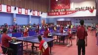视频 青浦乒协: 拓展交流平台 助推长三角乒乓运动一体化