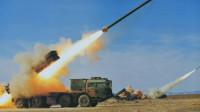 美国宣称破解了中国的航母杀手东风系列导弹?想法还是太天真