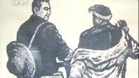视频 安庆版画艺术展 文化交流促发展
