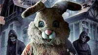 让美国人不敢半夜出门的故事,'兔子男'的恐怖传说!
