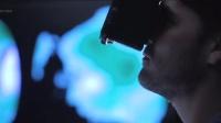 「爱否出品|HTC Vive 消费者报告