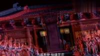 多少人当年被刘亦菲的这段演技给吸引了,绝对堪称教科书级别的