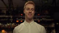 又一支为男性发声的广告《约会时到底谁买单》