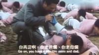 论搞笑就服吴孟达,达叔去少林寺学了武功回来,把班里所有的学生都整惨了,厉害了!