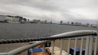 2019东京看海