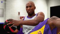【布鲁】NBA2K19生涯模式:科比励志广告片!从板凳到英雄之路!