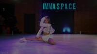 Jade Chynoweth - Piece of Your Heart  Brian Friedman Choreo