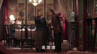 徐树铮劝说段祺瑞拿下张作霖,壮大皖系
