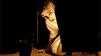 """印度高分电影《塔巴德》,女神的子宫里夺取金币,这部印度电影因太""""野""""被迫减掉20分钟"""