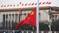 贸易战打了一年,该给中国表现多少分?
