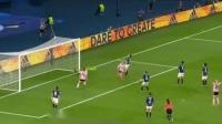 女足世界杯:阿根廷落后三球逼平苏格兰 珠江新闻眼 20190620