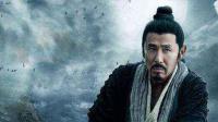 先入秦为王-楚怀王之约竟另刘邦与赵高竟也有密约?