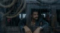 夜晚三点半(打码版):几分钟看完印度恐怖电影《塔巴德》
