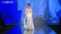 外国人真会设计,如果让新娘子穿这样的婚纱,你接受得嘛