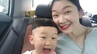 亲子旅行之食在广州vlog攻略,让你吃喝玩乐超过瘾
