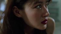 国产凌凌漆:年轻时候的陈宝莲的颜值实在是太逆天了,无美颜自然的美